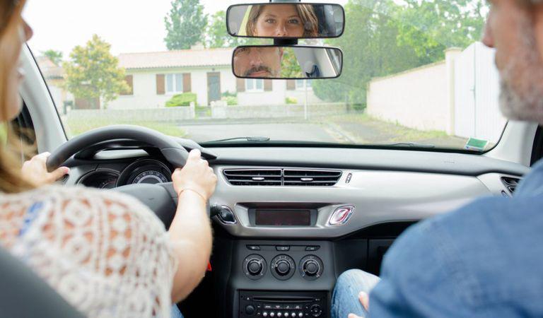 Examen auto – Cum obții permisul de conducere, pentru fiecare categorie în parte