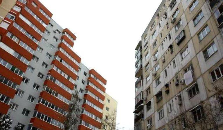 (P) Case de vânzare în București – acte necesare pentru un contract corect