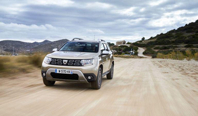 Dacia și Volkswagen, în luptă pentru poziția de bestseller european! Iată cifrele