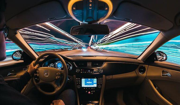 De ce să alegi o mașină hibrid
