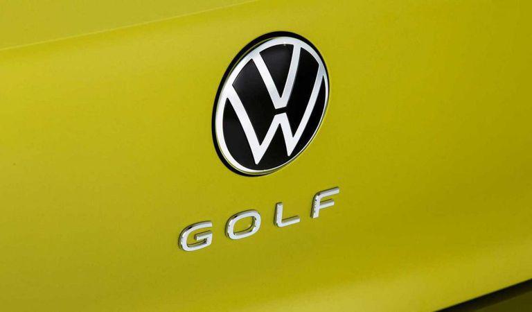 Volkswagen produce aproape la fel de multe mașini cât produce fabrica Wolfsburg cârnați