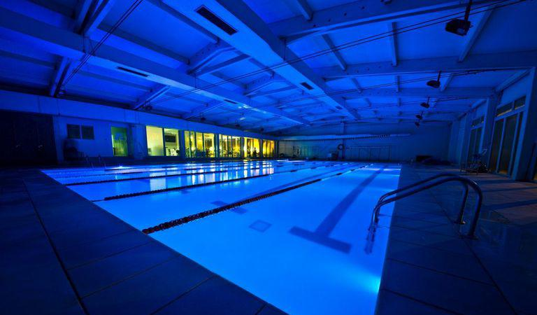 World Class achiziționează Planet Swim & Gym și deschide cel de-al 38-lea club de health & fitness din rețea