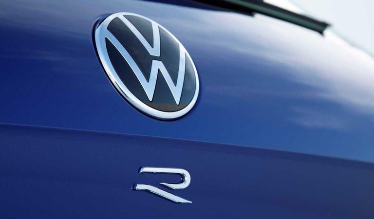 """Criza coronavirus: Grupul Volkswagen nu exclude scenariul concedierilor, dacă nu se vor lua """"măsuri drastice"""""""