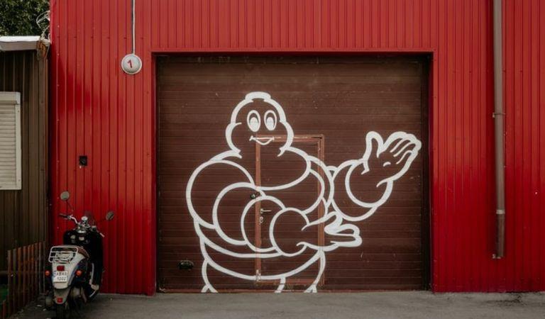 Cum să îți amenajezi eficient garajul