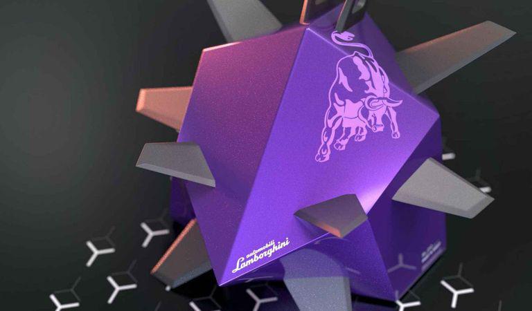 Cum ar arăta coronavirusul în diferite limbaje de design auto (FOTO)