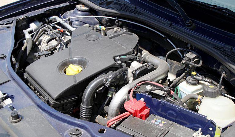 Vrei să cumperi o Dacia Duster second-hand? Iată la ce trebuie să fii atent