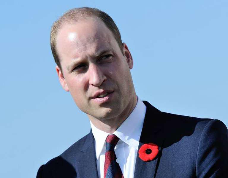 """Prințul William nu își poate reveni după moartea Prințesei Diana, deși au trecut 20 de ani: """"Încă simt un șoc"""""""