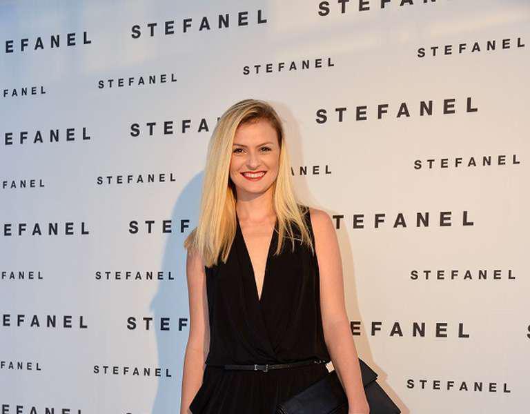 Top 20 cele mai frumoase actriţe din România