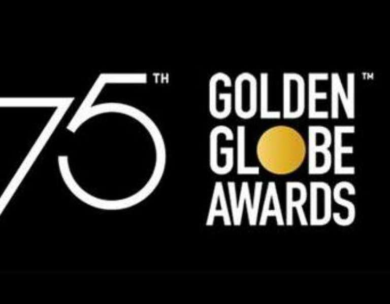 Globurile de Aur 2018 – Vedete pe covorul roşu