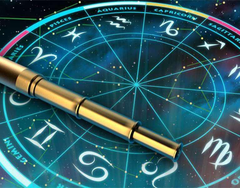 Horoscop de Dragobete