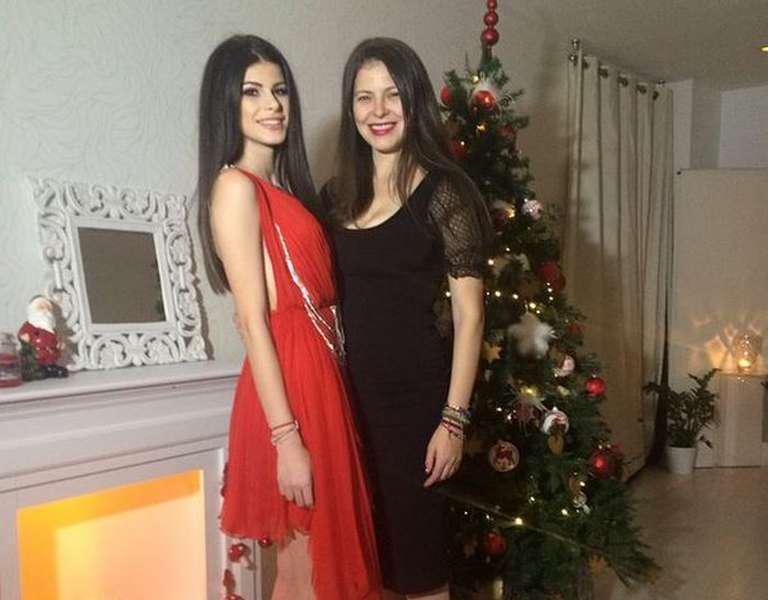 """Rita Mureșan, declarație sinceră: """"Fiica mea mi-a zis să mă opresc, că sunt penibilă"""""""