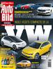 Revista AUTO BILD Nr. 15 din 25 iulie 2019