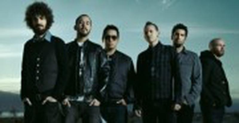 Noul album Linkin Park este programat pentru începutul anului