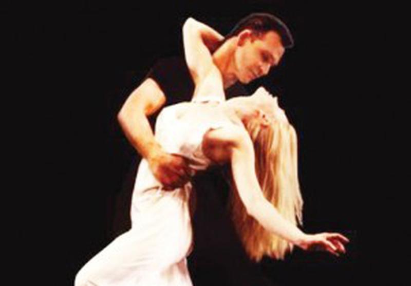 One-Last-Dance--300x209