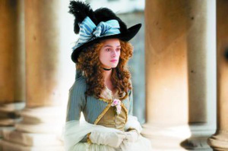 the duchess_mare