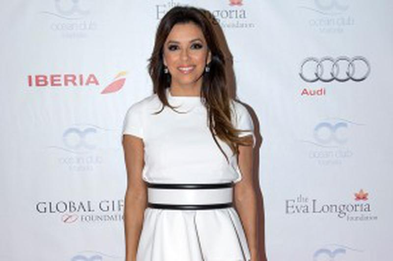 Global Gift Foundation 2014 Party