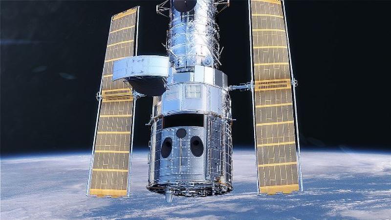 Hubble_photo 2