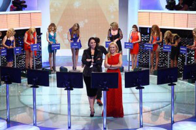 copyright Gabriela Arsenie-Antena1_261115_Blonde_0059