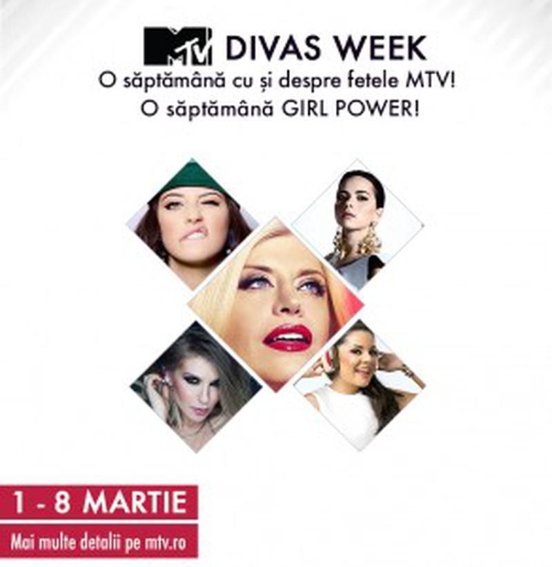 MTV-Divas-Week (1)