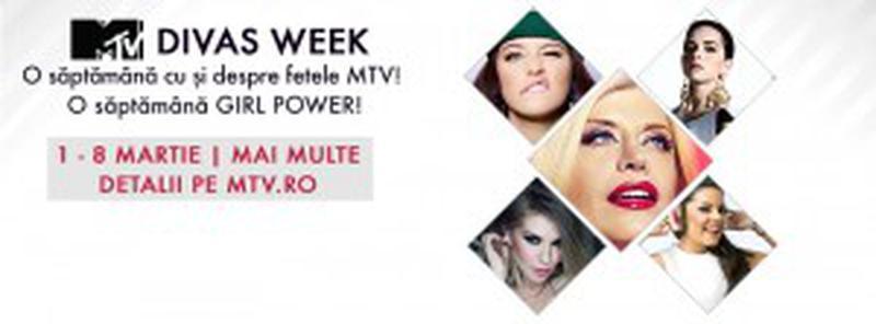 MTV-Divas-Week (3)