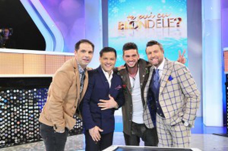 copyright Gabriela Arsenie-Antena1_150116_Blonde_0002