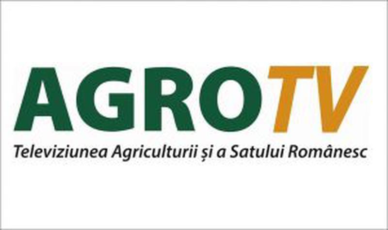 agro_tv_-logo_2016_sat-romanesc