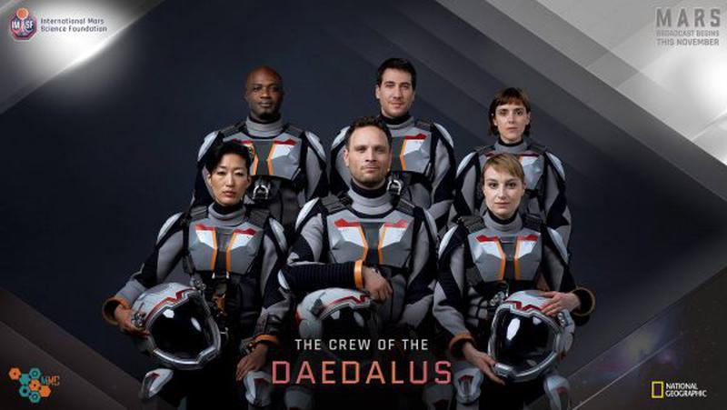 deadalus-crew