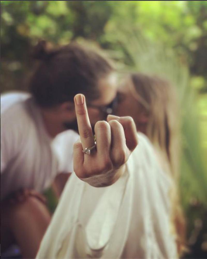 margot-robbie-inel-de-logodna-nunta-secret