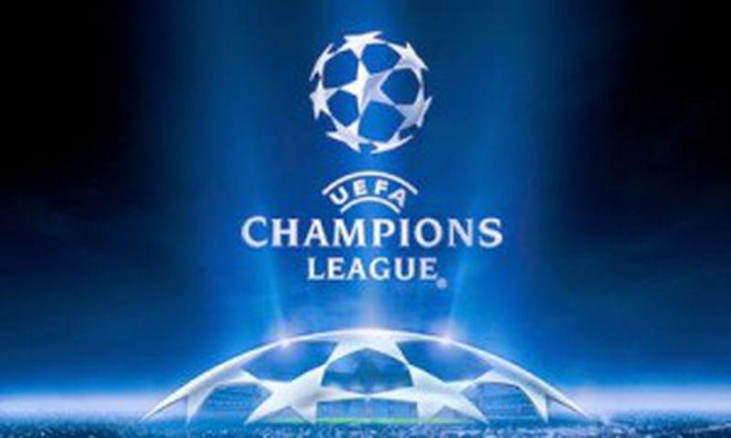 UEFA-Champions-League-2015