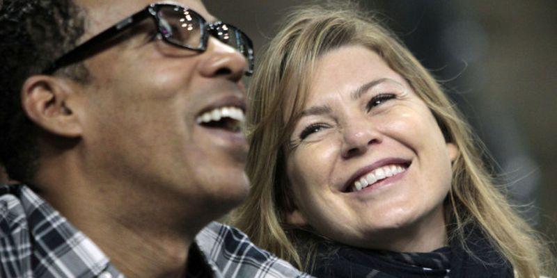 Ellen Pompeo si Chris Ivery au devenit parinti cu ajutorul unei mame-surogat