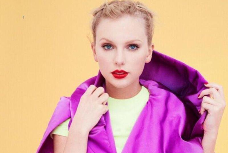 Drama cumplită a celei mai bogate cântărețe din lume. Taylor Swift, urmărită de necaz: ambii părinți au fost diagnosticați cu cancer