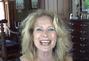 Cum arată femeia care a folosit Retin A timp de 28 de ani