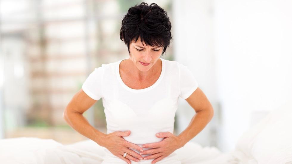Semnele care îți arată că sistemul digestiv nu funcționează așa cum trebuie
