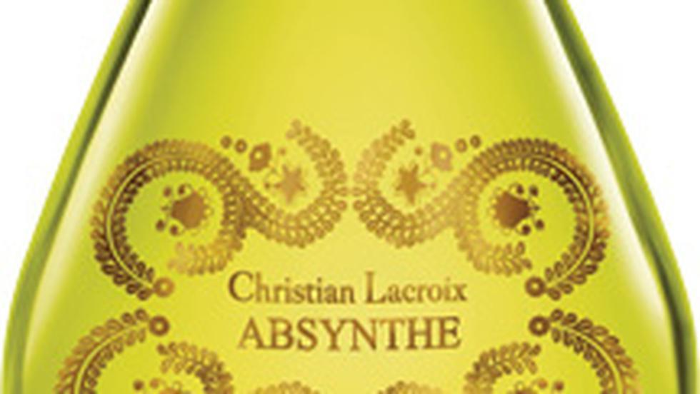 Parfum hipnotic de la Avon