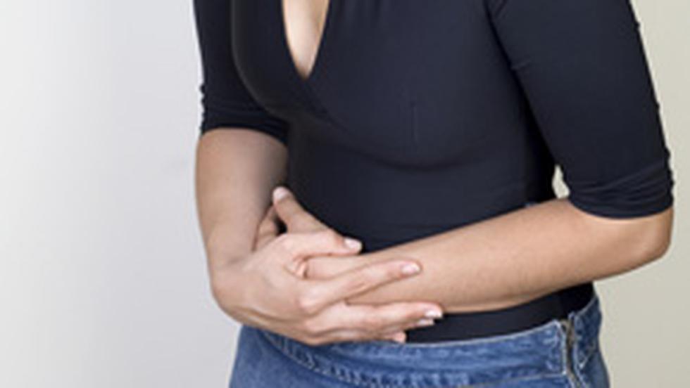 Infectia cu heliobacter pylori