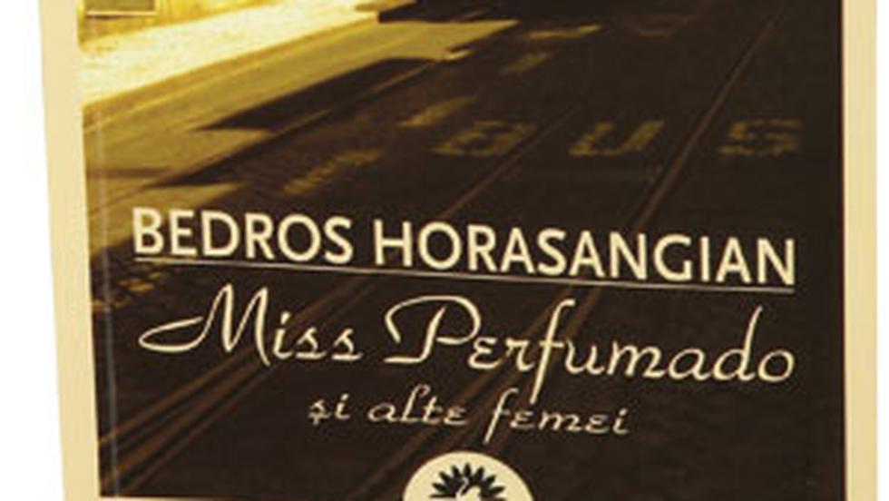 Miss Perfumado si alte femei
