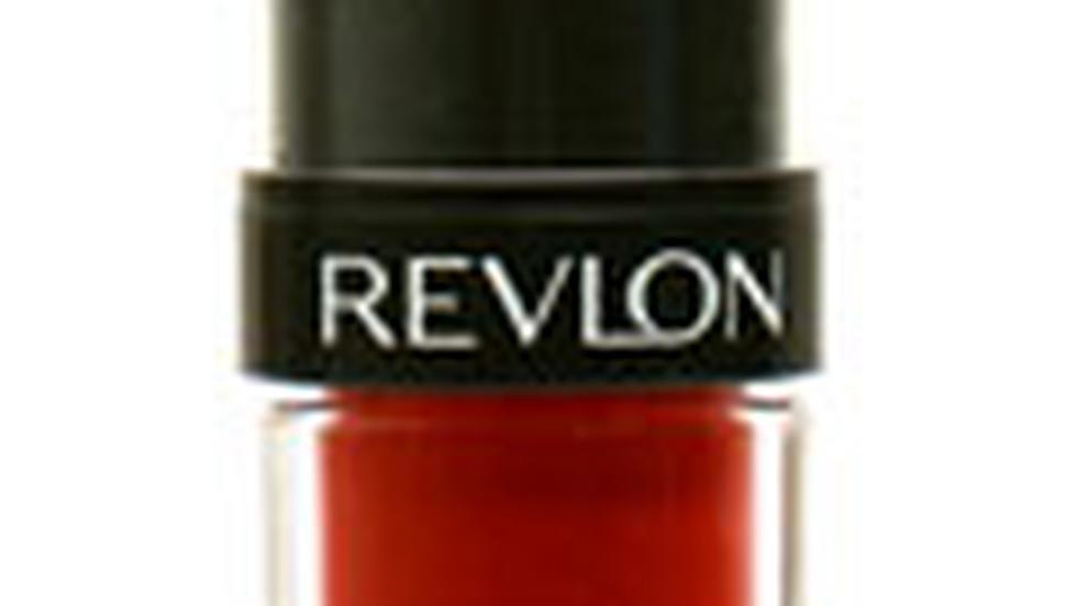 ColorStay Ultimate Ruj lichid de la REVLON