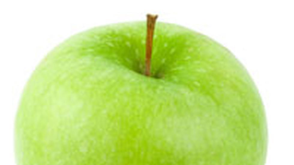 Ghidul merelor