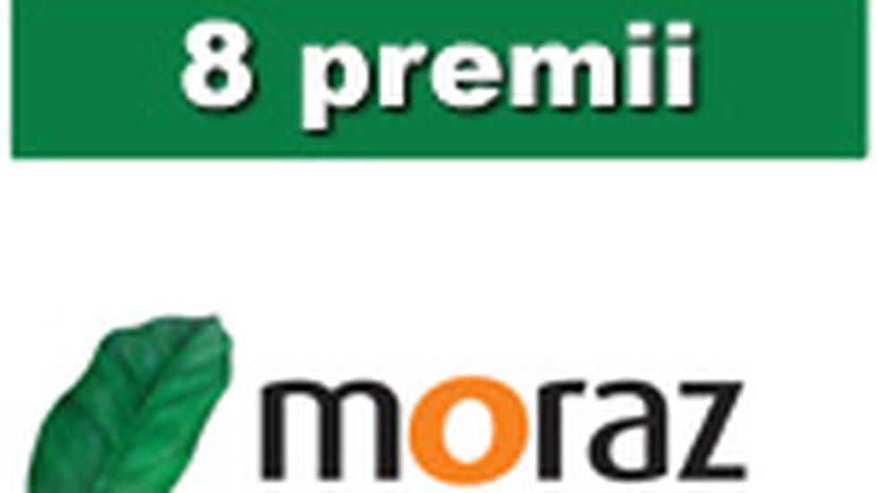 Concurs MORAZ – Octombrie