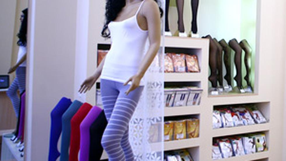 Un noul magazin Adesgo