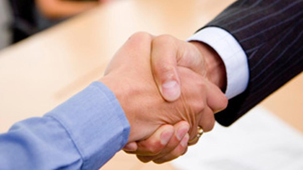 Negocierea – nivelul primei oferte