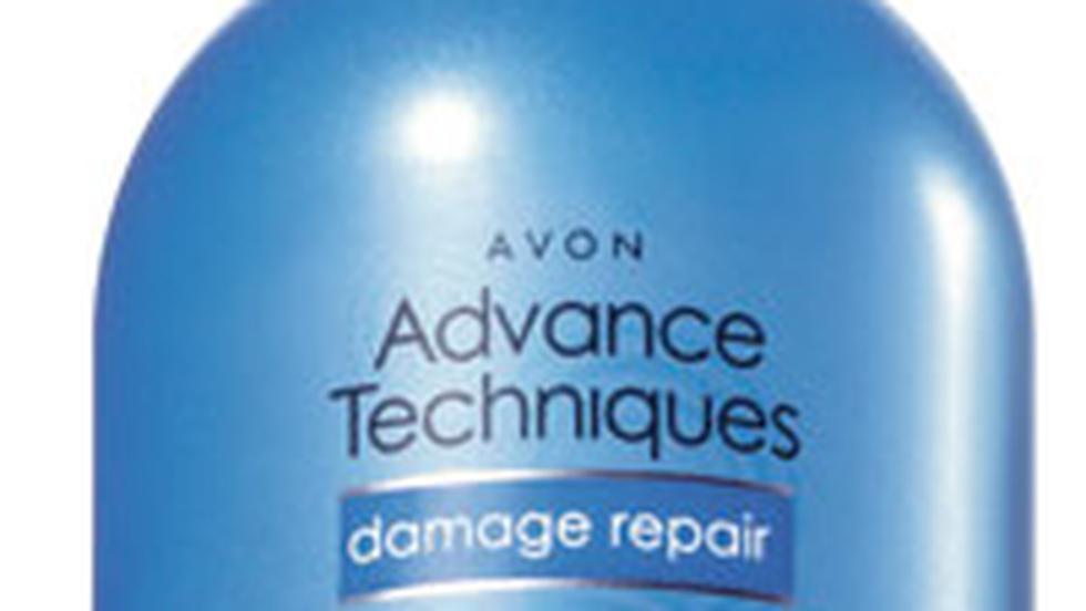 Tratament reparator Avon Advance Techniques