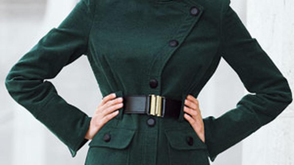 Top 30 haine de iarna!