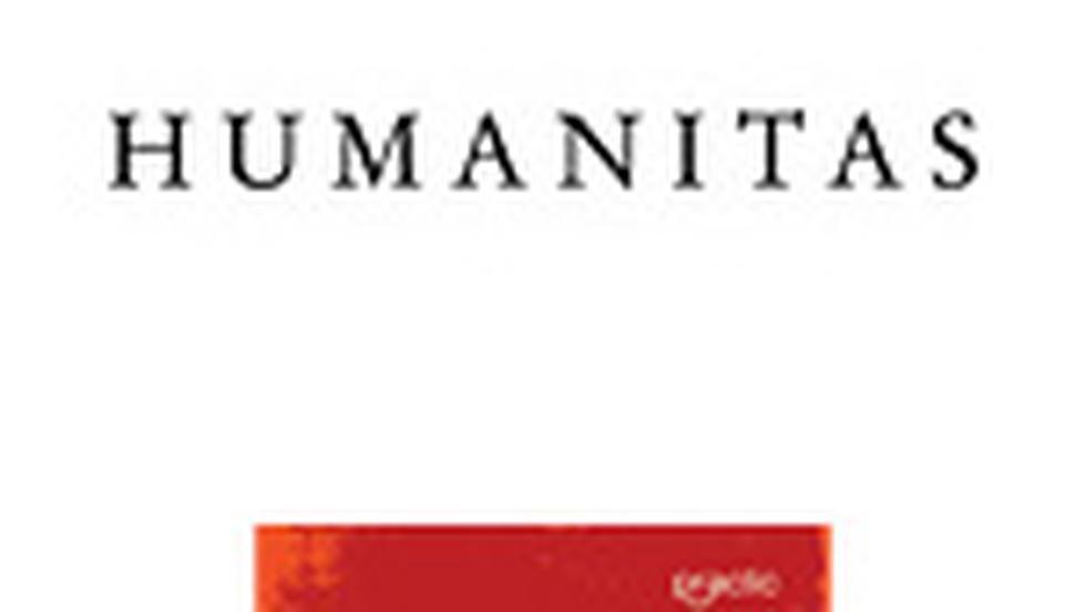 Concurs Editura HUMANITAS – 5-19 Noiembrie 2010