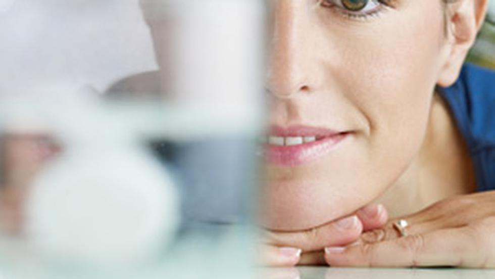 Hipersensibilitatea la aspirina – alergie  sau pseudoalergie?