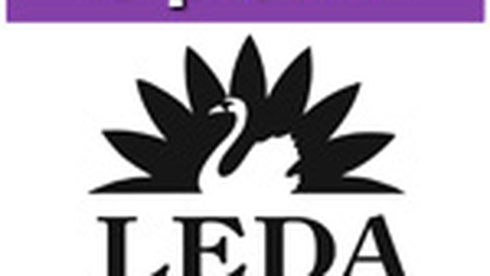 Castiga carti in luna decembrie cu Editura LEDA!