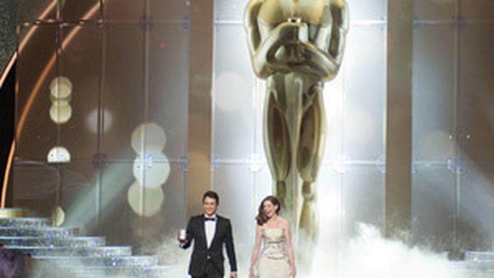 Castigatorii premiilor Oscar – editia 83