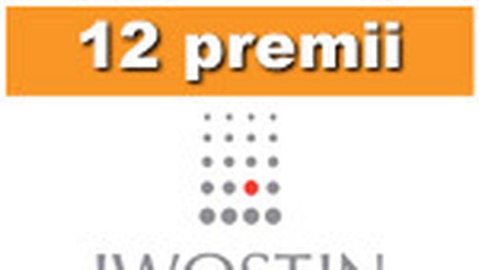 Castiga produse IWOSTIN SOLECRIN in perioada 20 Mai-20 Iunie!