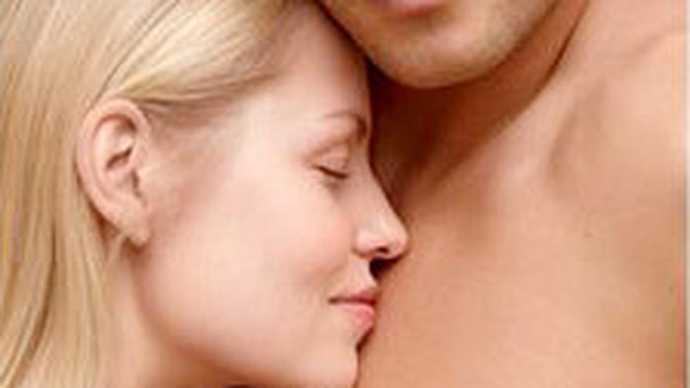 Cele cinci personalitati ale pielii