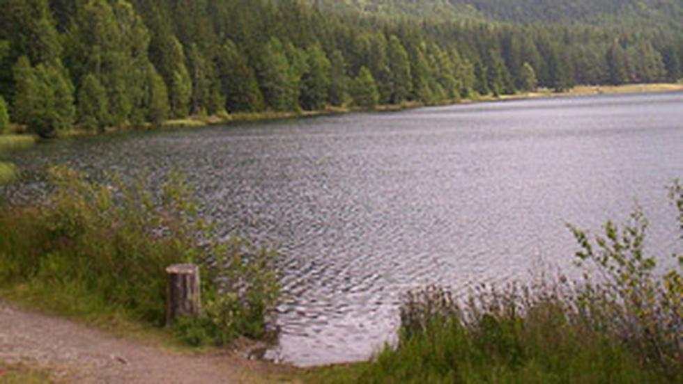 Ziua Lacului Sfanta Ana debuteaza in acest weekend